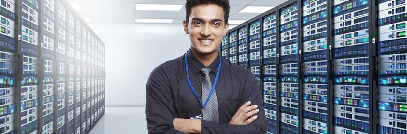 CCNA Certification classes in Bangalore