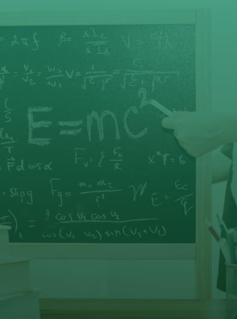 ▷ 10 Best Physics Tutors in Kochi - UrbanPro