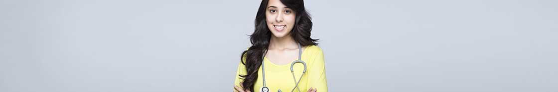 MBBS & Medical Tuition
