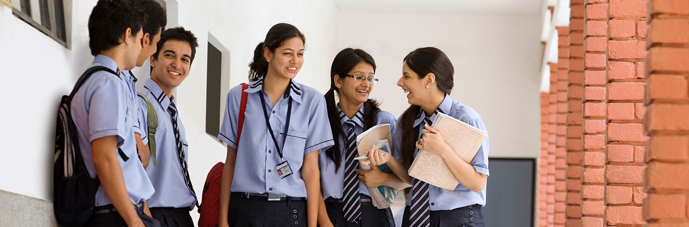 CBSE Tuition classes in Shillong