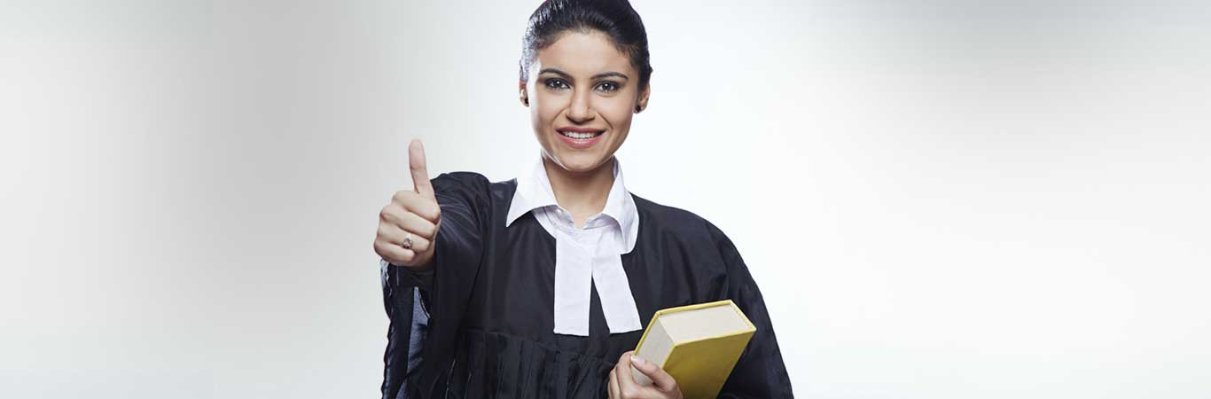 Law Entrance Exam Coaching  in Dehradun