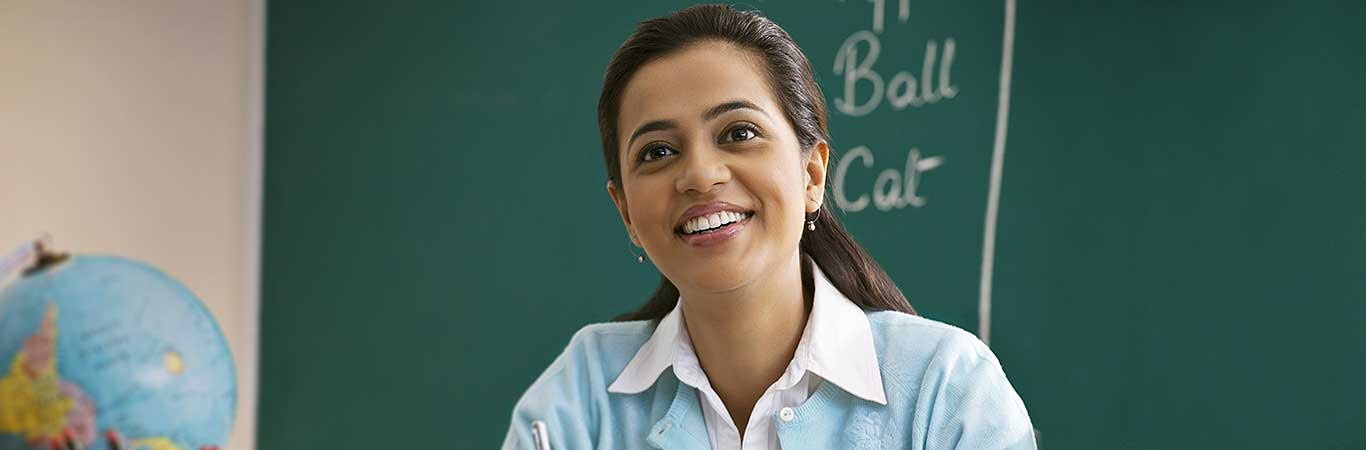 Spoken English classes in Gandhi Nagar, Hyderabad