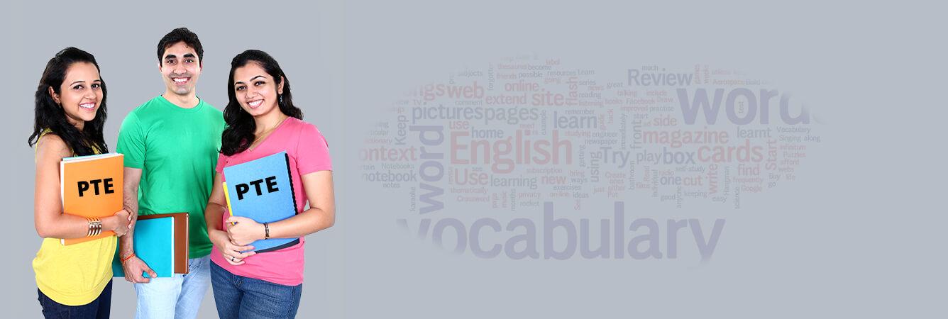 PTE Academic Exam Coaching
