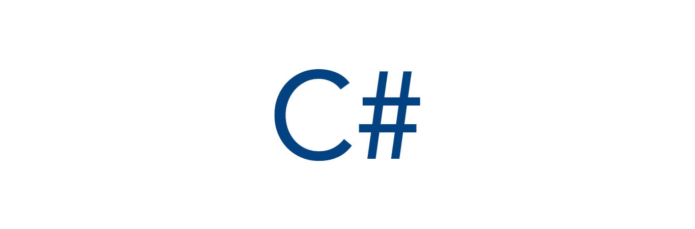 C# .NET Training in Ghaziabad