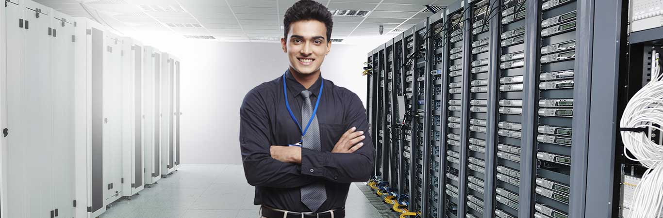 CCNA Routing & Switching Training  in Pune