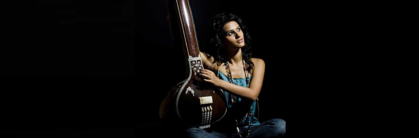 Sitar Classes in Kolkata