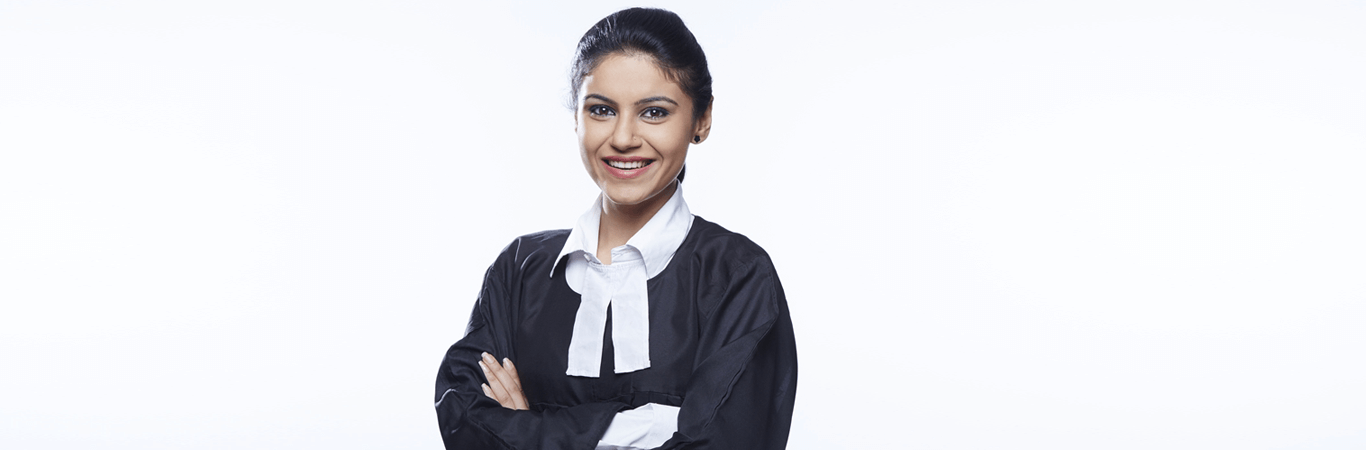 LLB Tuition  in Dehradun