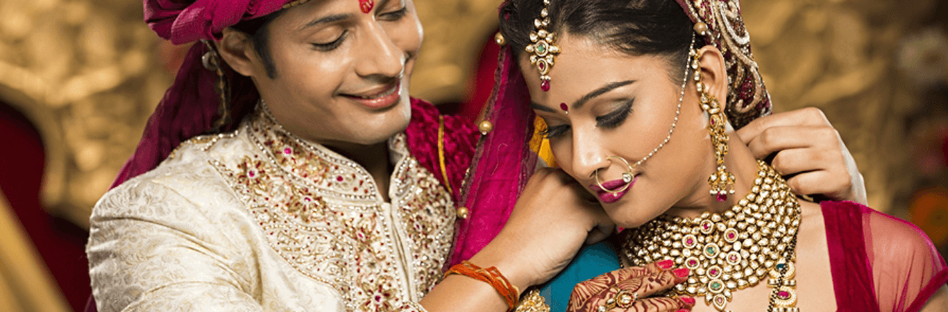 Wedding Planners  in Ghaziabad
