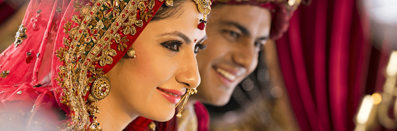 Wedding Photographers  in Hyderabad