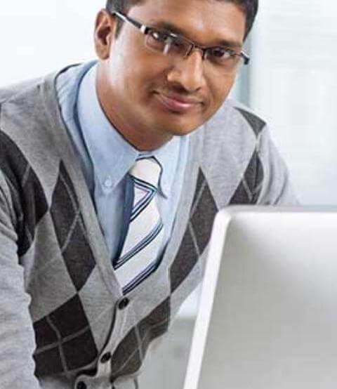Oracle Training in Bangalore - UrbanPro com