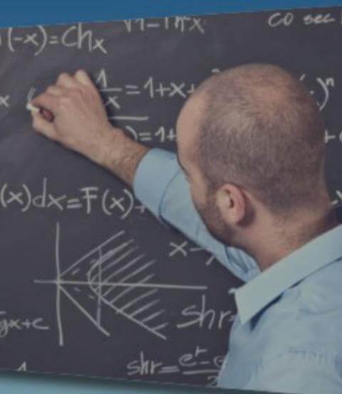 10 Best Maths Tutors in Hyderabad - UrbanPro