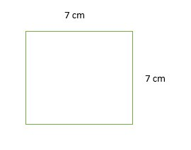 Free Printable Class 4 Area and perimeter of square Worksheets ...