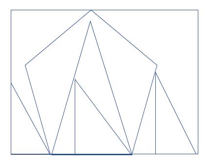 Free Printable Cbse Class 1 Maths Worksheets Urbanpro