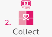 Collect Money