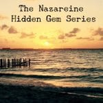 Hidden Gem Series – What if YOU did know?