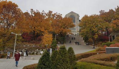 asia universities