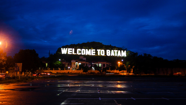 Top 10 Attractions to Visit in Batam
