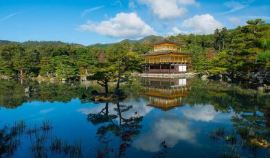 kyoto temples to visit