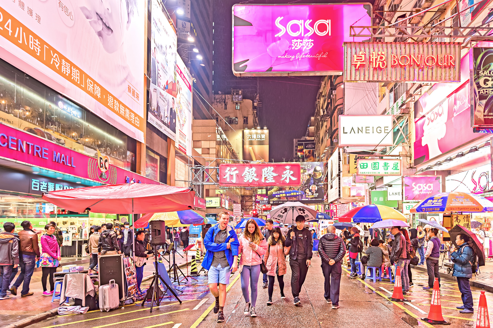 1d1d9c2a8af A Guide to the Best Shopping Spots in Hong Kong