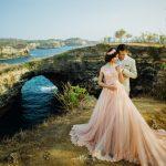 bali wedding photoshoot locations