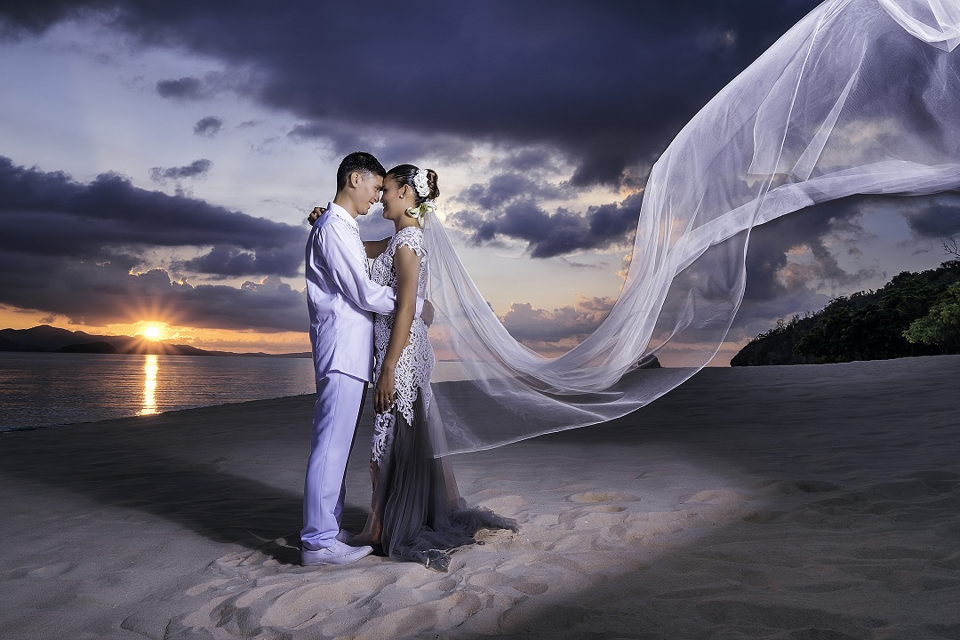 Romantic Places in the Philippines for Your Pre-Wedding Honeymoon
