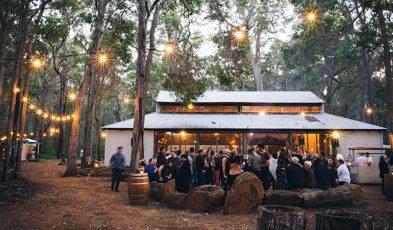 australia food and wine festival