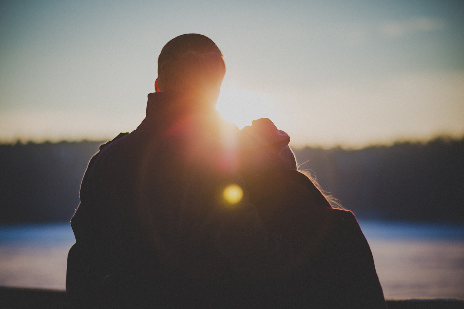 du lịch trước khi cưới