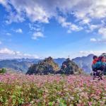 vietnam outdoor adventures