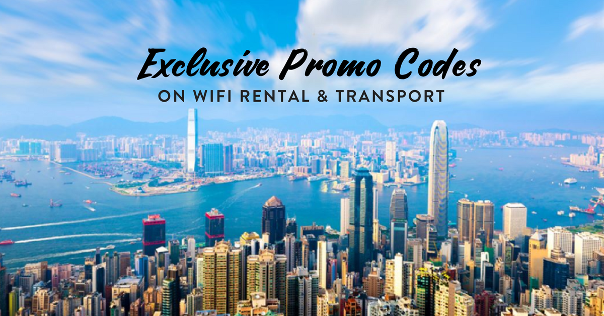 Changi Recommends Promo Codes – Bookmark These for Your Next