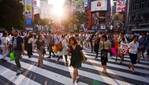 japan expectations vs reality