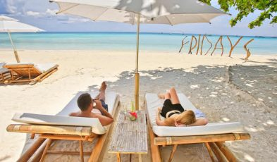 philippine hotels direct booking perks