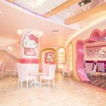 themed cafes in bangkok