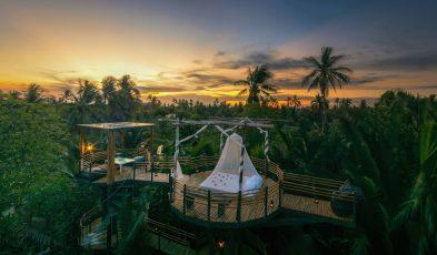 bangkok unique hotels