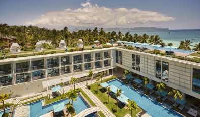 hotels philippines new year perks