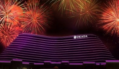 new year fireworks hotels philippines