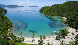 resorts philippines festive season hangover