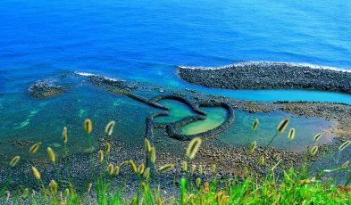 things to do in penghu