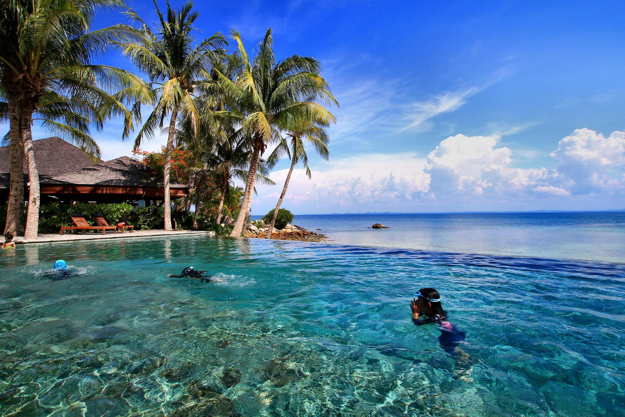 6 stunning islands near singapore for your weekend