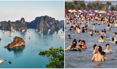 vietnam expectations vs reality
