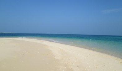 jibei island taiwan