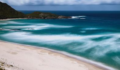 australia perth south west