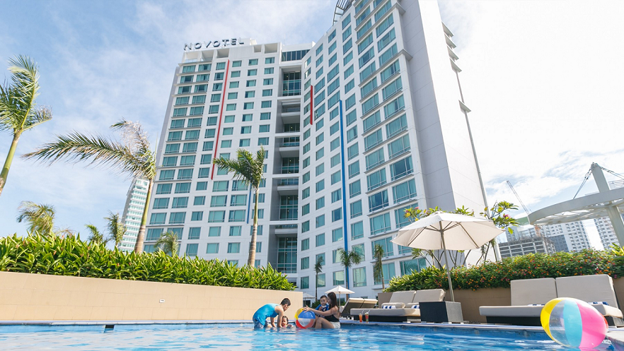 9 Family-Friendly Hotels in the Philippines for the Easter Holidays