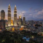 malaysia expectations vs reality