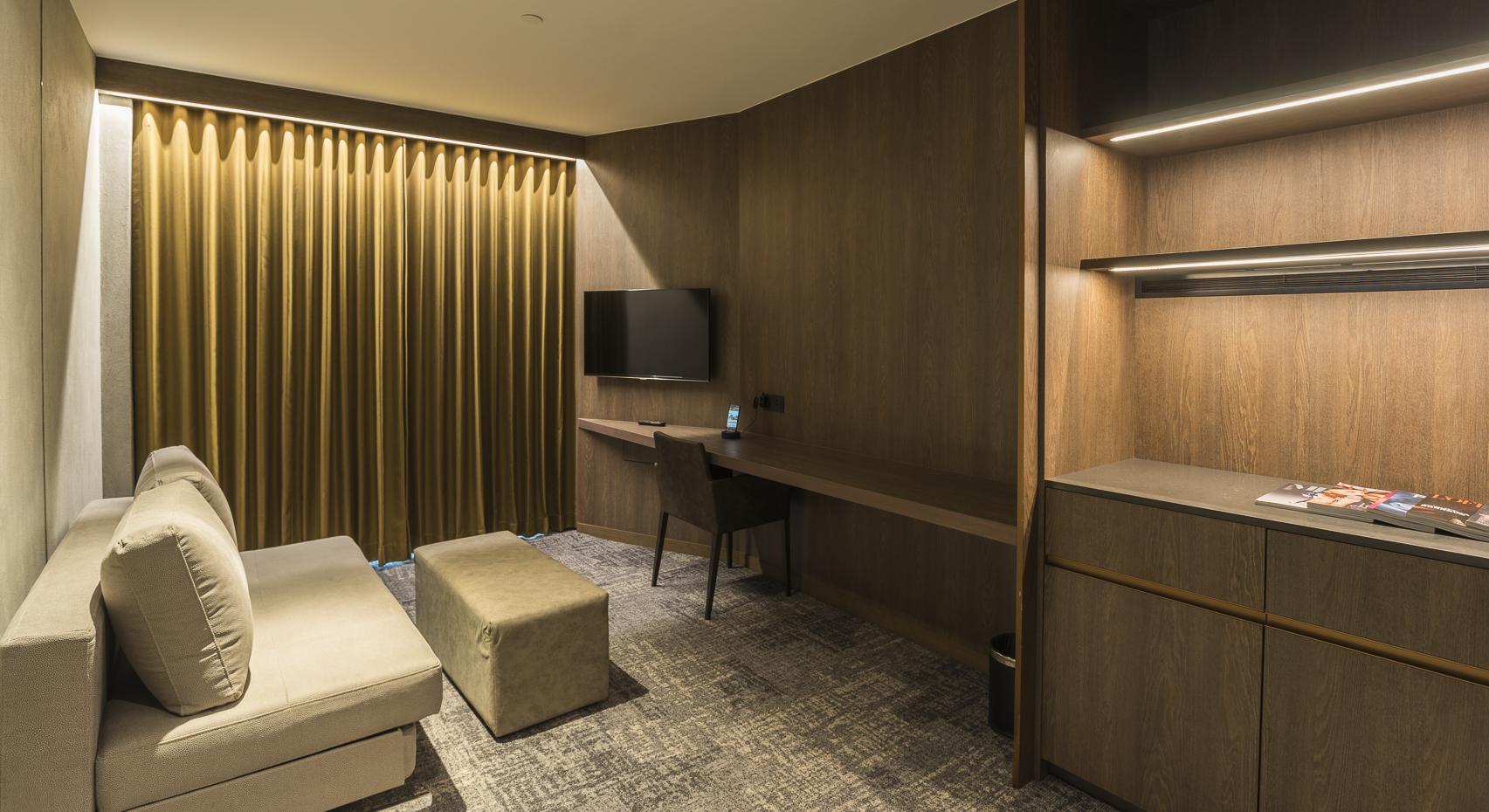 Hotel 30 Bencoolen
