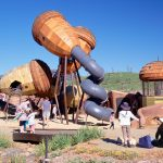 playgrounds in australia