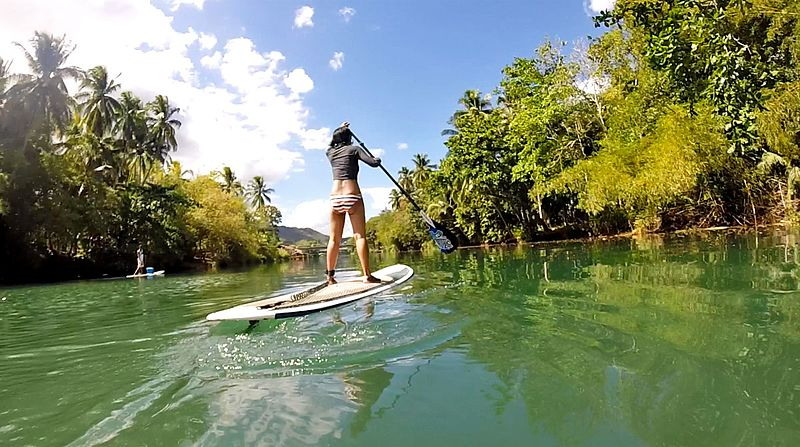 48 Hours in Bohol: What to See & Do