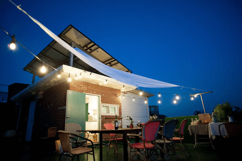 7 Affordable Airbnb Homes in Seoul for Budget Travellers [UPDATED 2020]