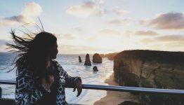 travelling chronic illness
