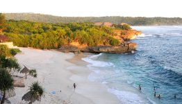 must-visit beaches in bali