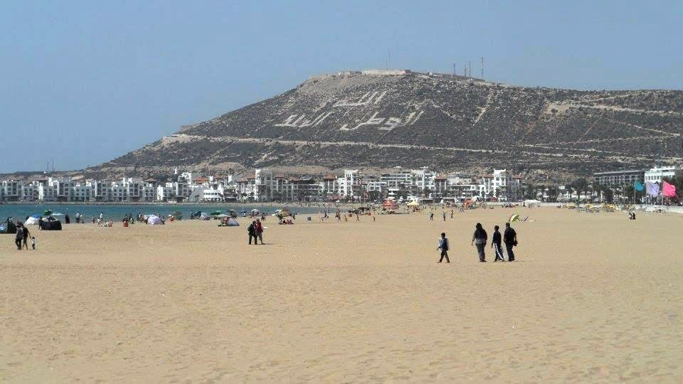 11 Things to Do in Agadir on Your First Visit